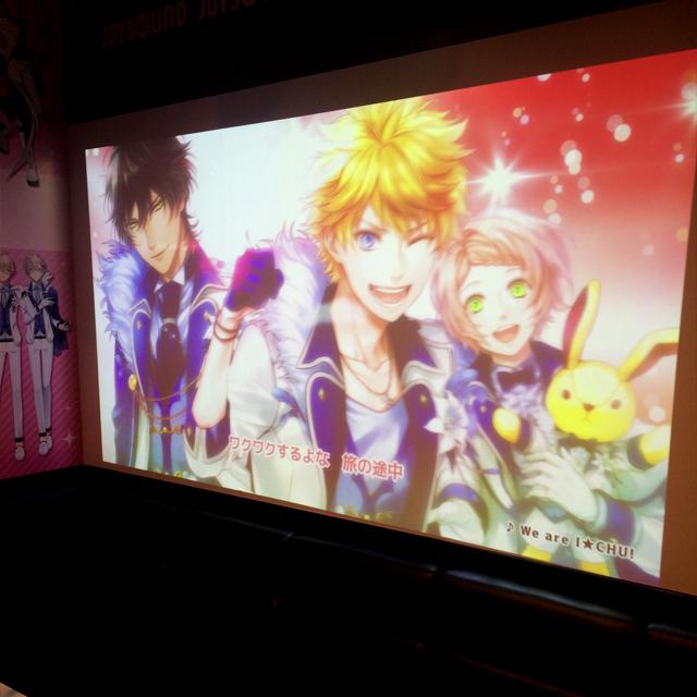 ichu-karaoke_5